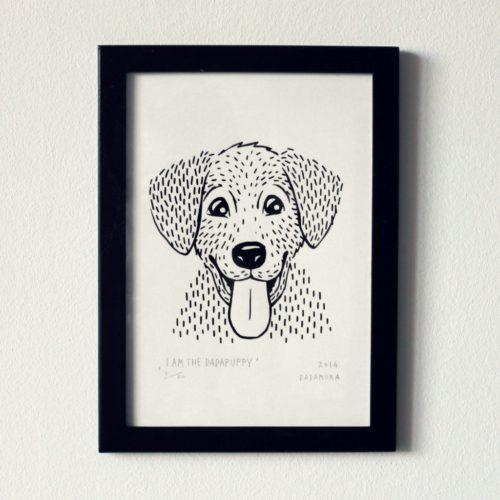 Puppy_Print_01s