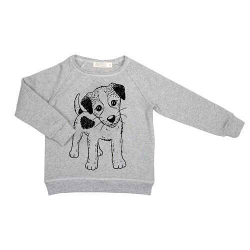 Pullover_HM_puppy_02