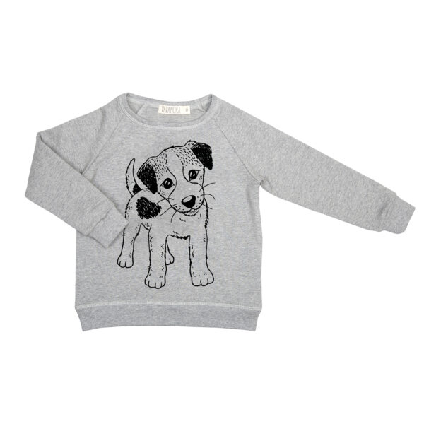 Pullover_HM_puppy_02