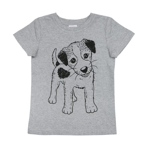 Tshirt_HM_Puppy