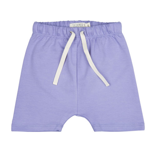 Baggy_shorts_lilac_01