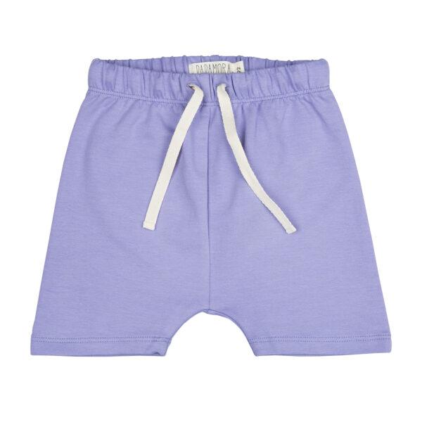Baggy_shorts_lilac_01