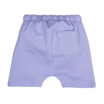 Baggy_shorts_lilac_02