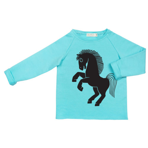 Pullover_hip_horse_T02