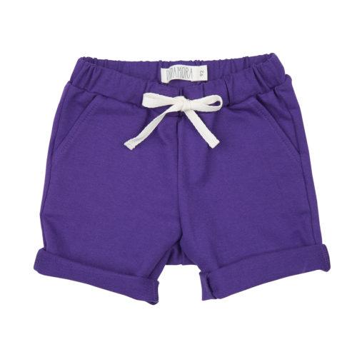 Summer_pants_01