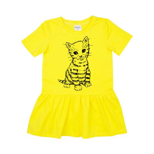 Tshirt_dress_kiisu_01