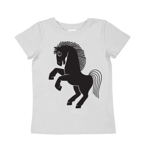 Tshirt_horse