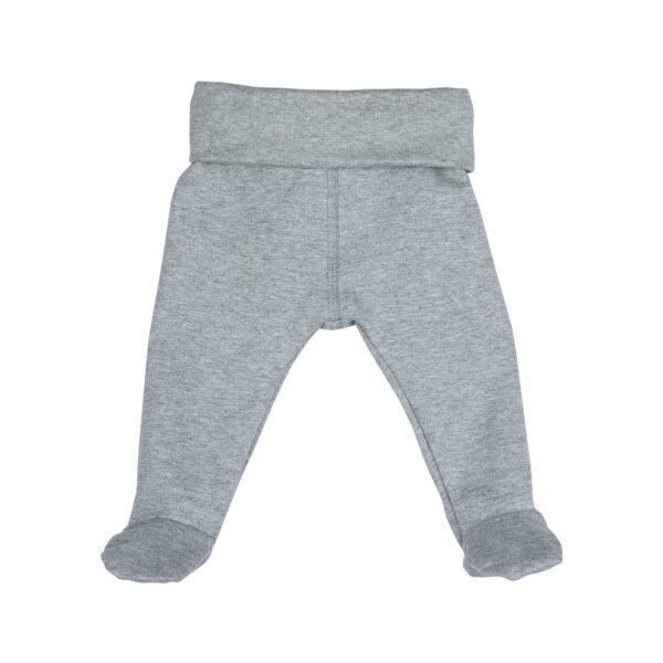 baby_Pants_01