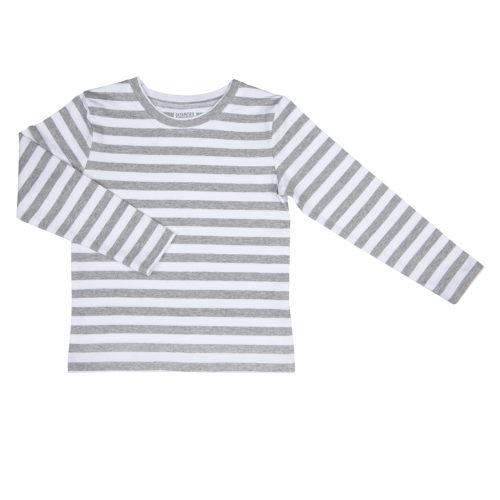 Tshirt_long_triip_01
