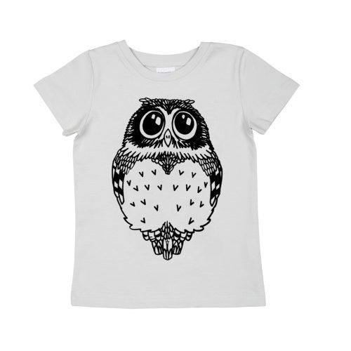 Tshirt_owl