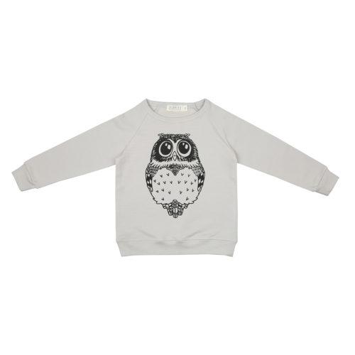 Pullover_rag-owl