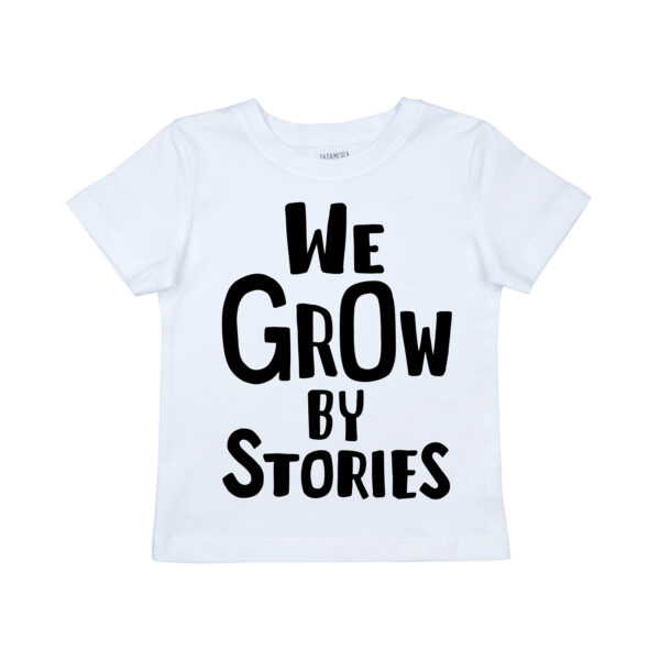 Tshirt_we-grow