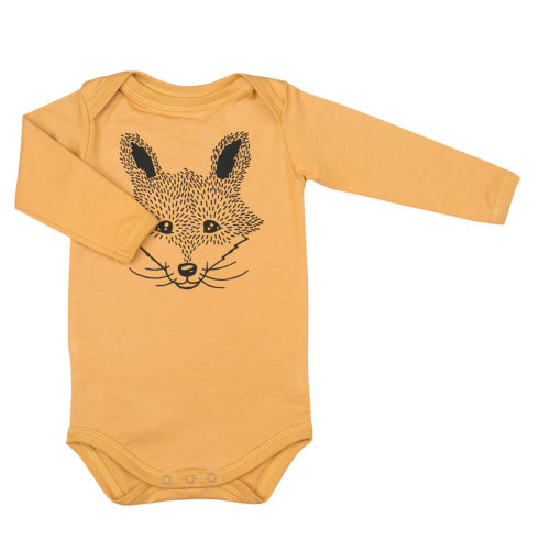 body-long-fox