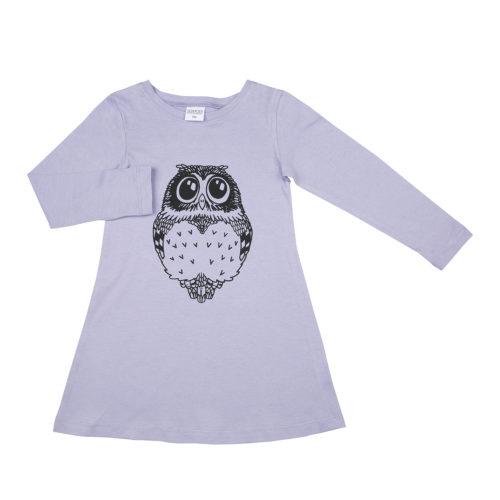 sleepwear_owl