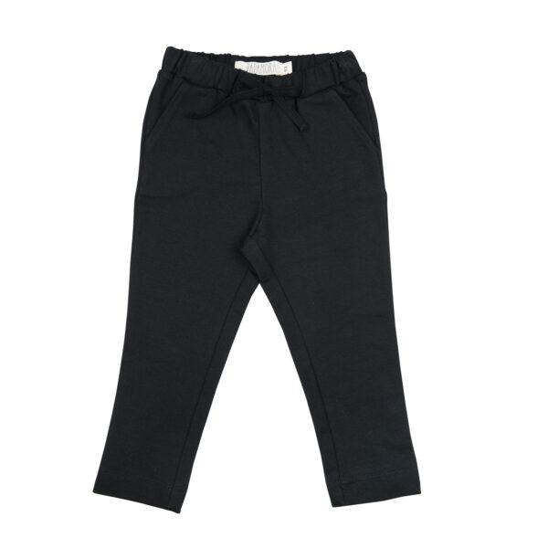 sweatpants_black