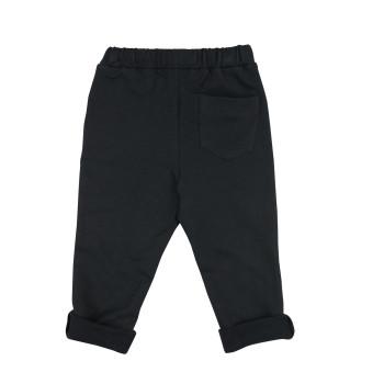 sweatpants_black2
