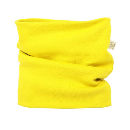 Tube_yellow_01