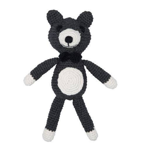 teddy-co-black