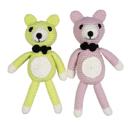 teddy-co1