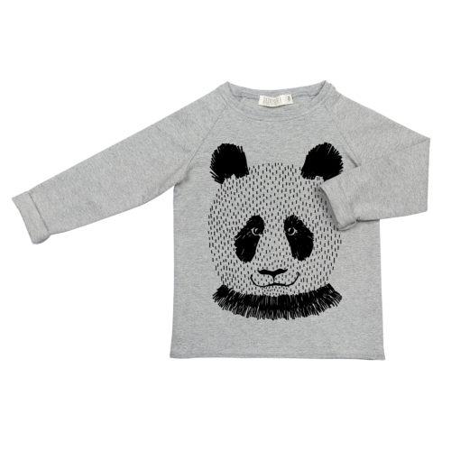 Pullover_hip_panda_MH02 copy