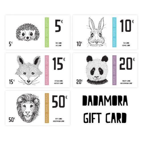 giftcard_web2