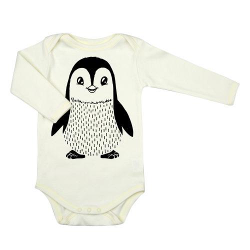 body-long-penguin
