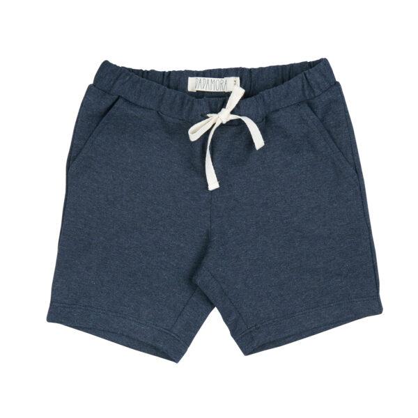 Shorts_navy01