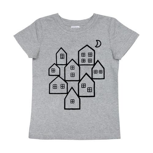 Tshirt_HM_majad