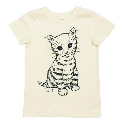 Tshirt_yellow-kitty_01