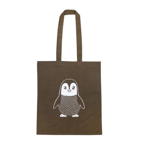 totebag_khaki_penguin