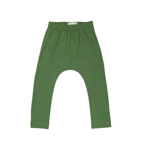 Baggy_green