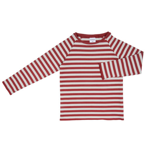 Pullover_hip_triip_red