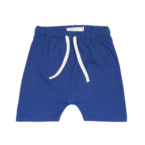 Shorts_blue