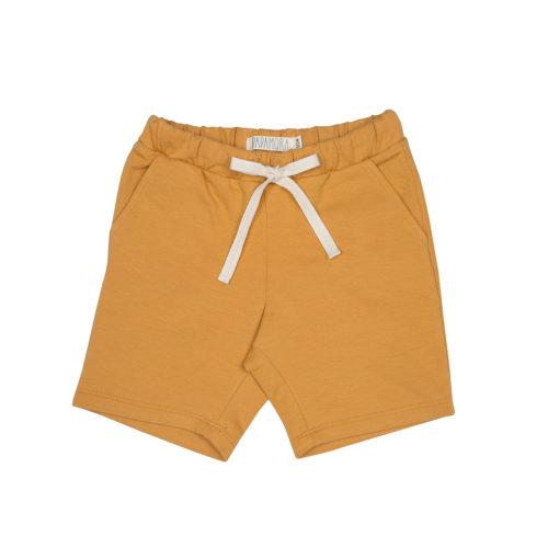 Shorts_chino_camel