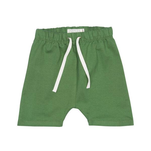Shorts_green