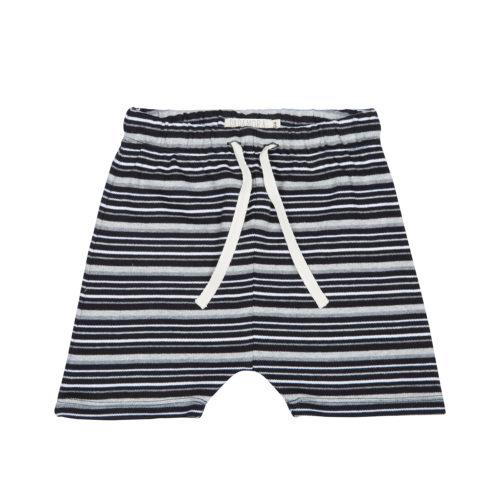 Shorts_stripe