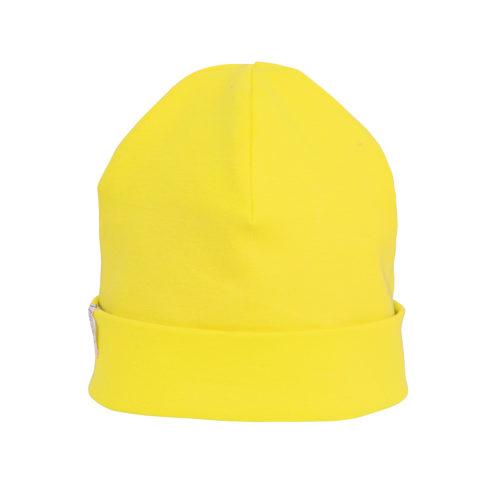 beanie_yellow2
