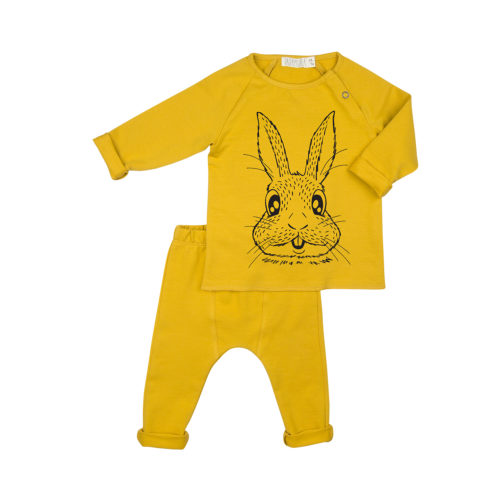 BabySet_rabbit_01