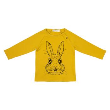 BabySet_rabbit_02