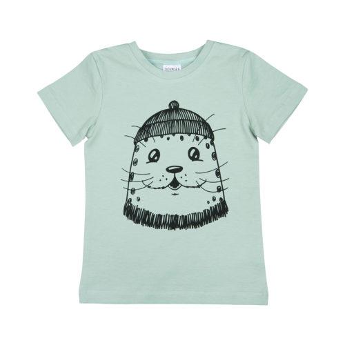Tshirt_seal