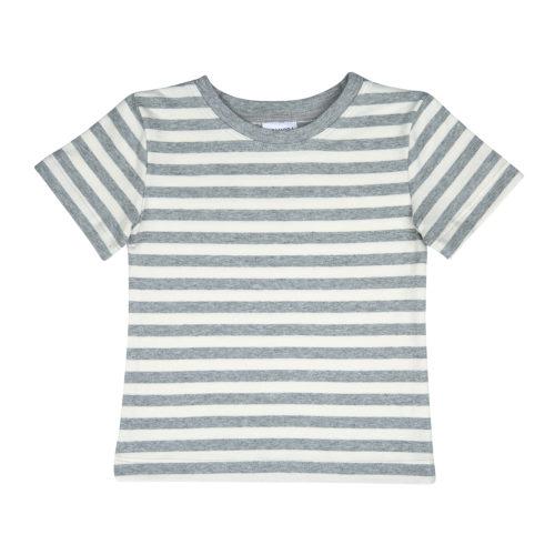 Tshirt_triip