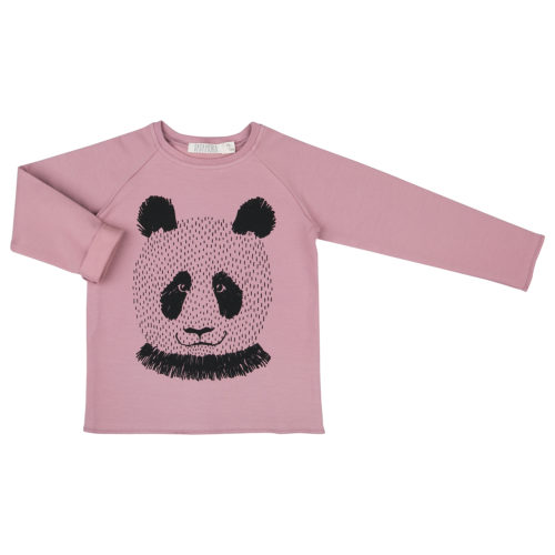 Pullover_hip_panda